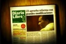 Diario Libre Info