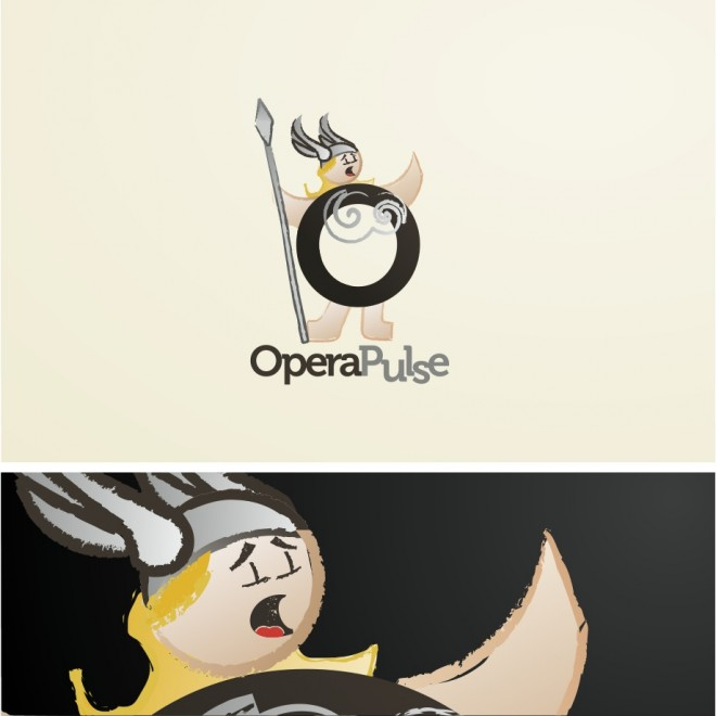 Opera Pulse