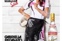 Stoli: Originales – Gabriella Reginato