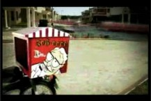 KFC – Delivery